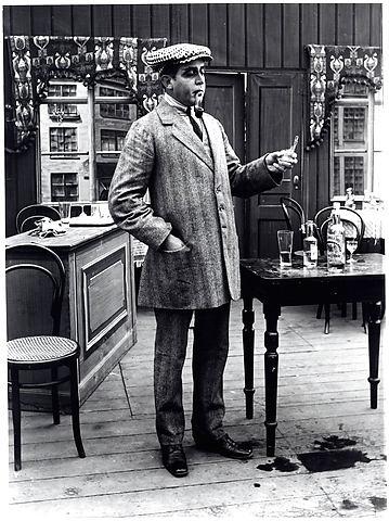 Otto Lagoni