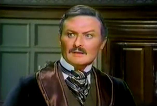 Ronald Pickering